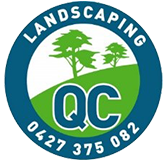 QC Landscaping