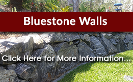 Bluestone Walls